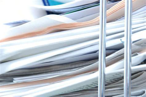 recyclage papier bureau recyclage papier bureau les chiffres de 2013