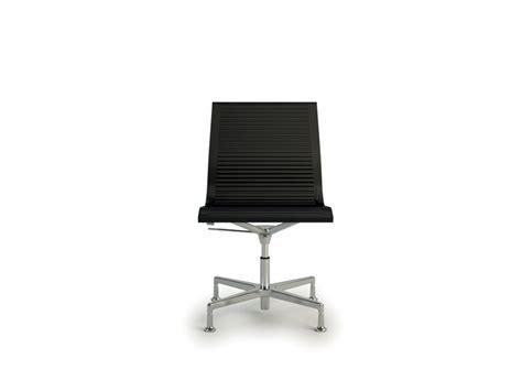 chaises de bureau chaise de bureau éxecutive en cuir pleine fleur nulite