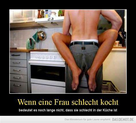 nackt in der küche pin auf frauen spr 252 che witze bilder und lustige spr 252 che