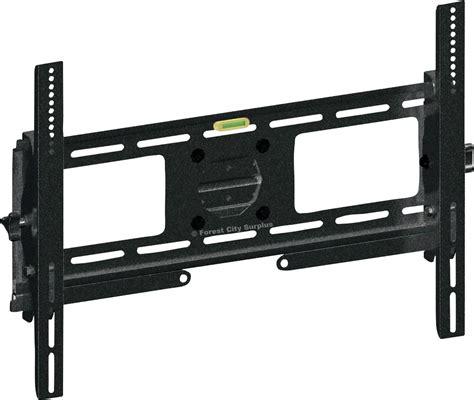 Pyle® PSW801T Tilting Flat Screen TV Wall Mounts - Flat ...