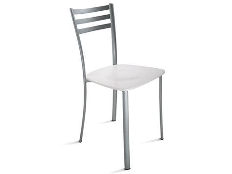 sedia scavolini scavolini sgabelli speedy sedie a prezzi scontati