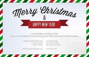 Christmas Closed Sign Printable Christmas Printables