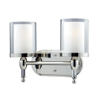 Vanity Light With On Switch by On Line Switch Wall Sconces Vanity Lights