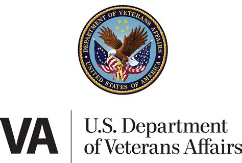 us department of state bureau of administration united states department of veterans affairs