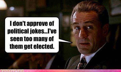 funny political jokes laugh  humoropedia