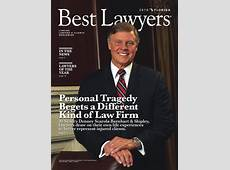 Best Lawyers in South Florida 2016 by Best Lawyers issuu