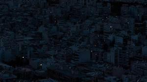 be37-dark-city-night-art-illustration-wallpaper