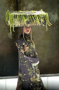 Gainsbury & Whiting on Alexander McQueen | AnOther