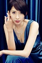 Lin Chi-Ling - Profile Images — The Movie Database (TMDb)