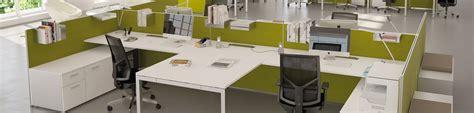 arredi ufficio roma noleggio mobili per ufficio arredi ufficio roma e