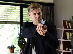 Marcus Mittermeier Schauspieler : m nchen mord das sollten sie ber die schauspieler wissen ~ Lizthompson.info Haus und Dekorationen
