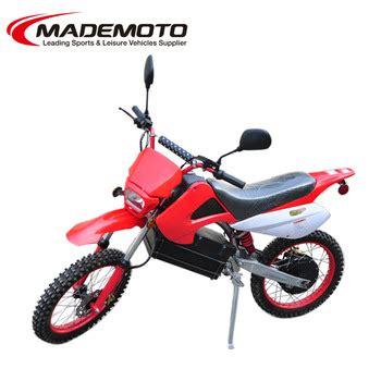 dirt bike  sale cheap price  motorcycle