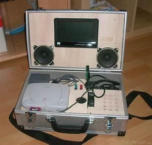 Musikanlage Selber Bauen : neu2 do it yourself neu2 hifi bildergalerie ~ A.2002-acura-tl-radio.info Haus und Dekorationen