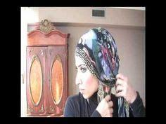 az hijab tutorial nevu tabla  legjobb kepe ekkor