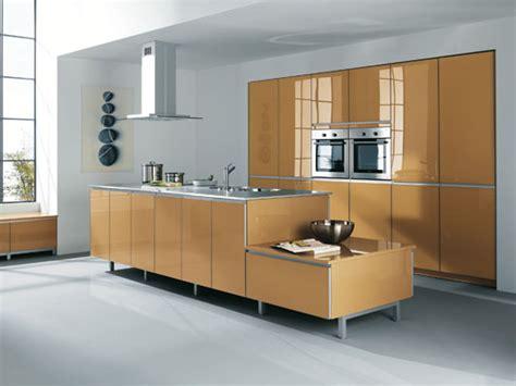 couleur dans une cuisine bien choisir la couleur de sa cuisine inspiration