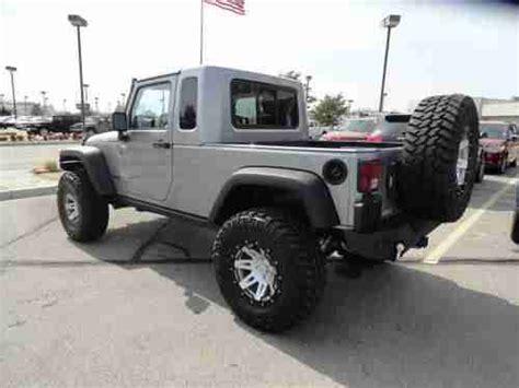 jk8 jeeps for sale purchase new 2013 jeep wrangler unlimited rubicon jk8