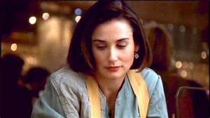 45 best images about Indecent proposal on Pinterest | Told ...