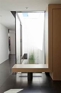 20, Remarkable, Modern, Hallway, Designs, That, Will, Inspire, You