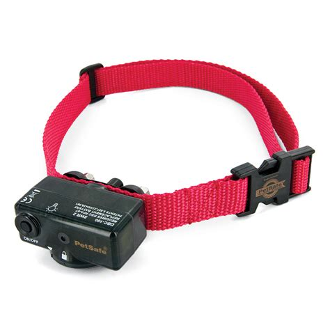 deluxe bark control collar pdbc  product support