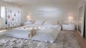 Gray bedroom ideas tumblr bedroom inspiration database for Inspiration ideas for black and white rug