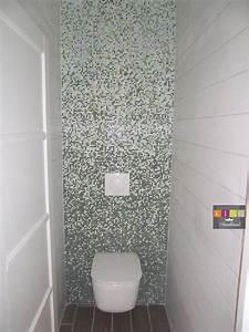 Frise Murale Leroy Merlin : leroy merlin carrelage mosaique stunning frise murale ~ Dailycaller-alerts.com Idées de Décoration