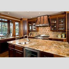 New England Granite & Marble
