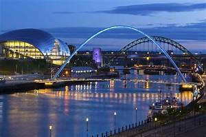 Cost-effective and Best Cities to Live in the United Kingdom