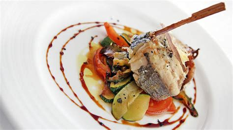 restaurant au bureau villeneuve d ascq la terrasse du hé in villeneuve d 39 ascq restaurant