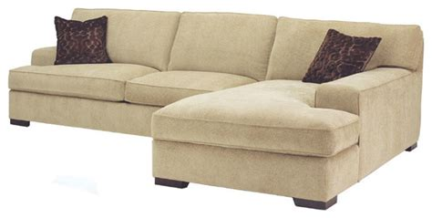 sofa with chaise chaise sofa chaise lounge sofa 15 in