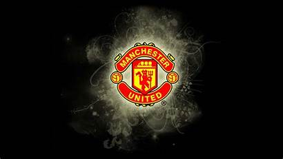 Manchester United Def Wallpapers Pixelstalk