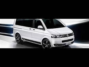 T5 Multivan Unfallwagen Kaufen : vw t5 t6 multivan oder transporter r ckbank ausbauen leicht gemacht youtube ~ Jslefanu.com Haus und Dekorationen