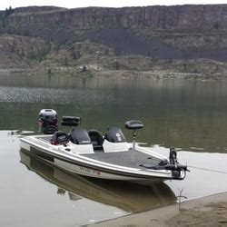Fishing Boat Electronic City Phone Number by Steamboat Rock State Park Electric City Wa Yelp
