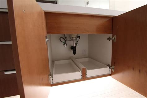 under cabinet storage ideas under cabinet storage how to build drawers u0026 increase