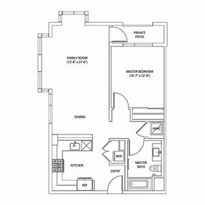 wall plate rj45 wiring diagram johnpriceco With rj45 cat5e wiring