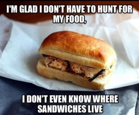 Funny Food Meme - funny food funny pictures quotes memes jokes