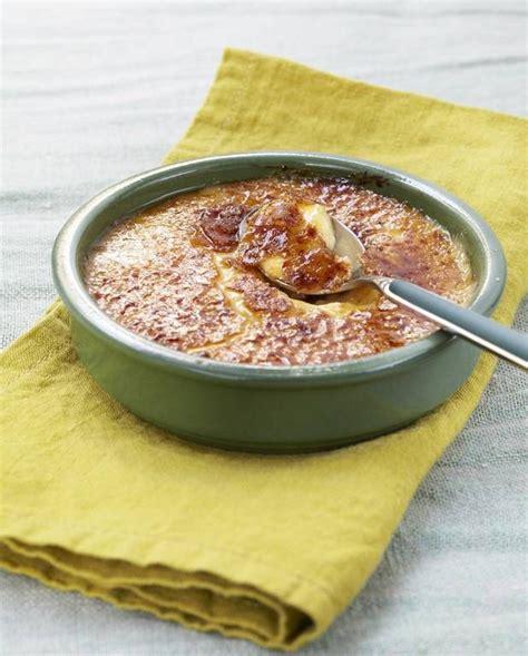 dessert portugais cuisine les 25 meilleures idées de la catégorie recettes de
