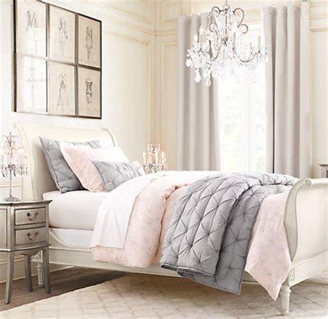 pale pink comforter set best 25 pink master bedroom ideas on glam