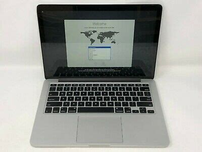 macbook pro  retina  mflla ghz  gb gb