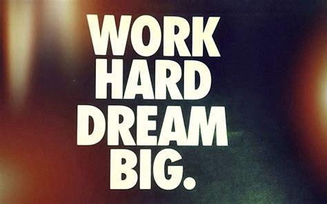 success  hard work quotes quotesgram