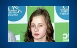 Dakota Culkin Age, Height, Weight, Biography, Net Worth in ...