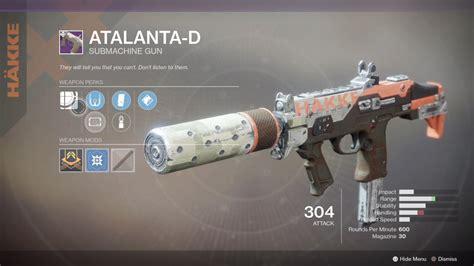 osiris curse destiny gear coolest weapons far found ve lifestyle games