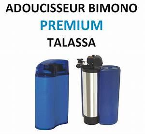 Prix Adoucisseur D Eau Culligan : adoucisseur d eau prix simple adoucisseur dueau bi bloc ~ Dailycaller-alerts.com Idées de Décoration
