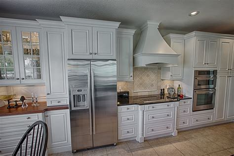 classic white kitchen classic white kitchen remodel traditional kitchen 974 | traditional kitchen