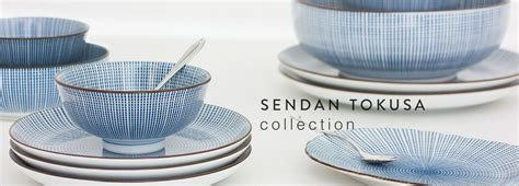 japanese tableware japan dinnerware gifts porcelain company miya plates dishes ceramic bringing years dish oriental plate serving bowls wholesale chinese