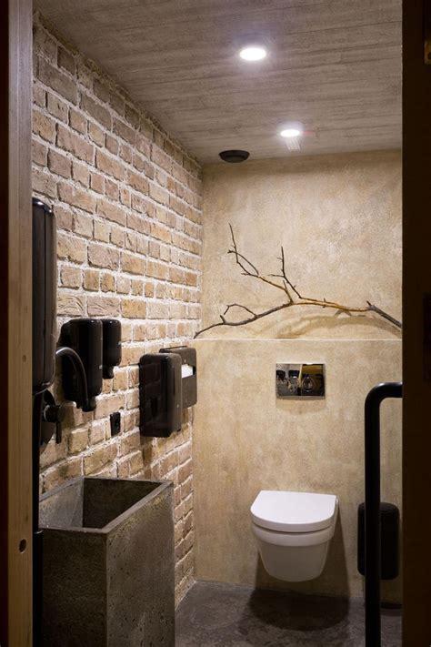 ibsen fish restaurant mit bildern toilette design