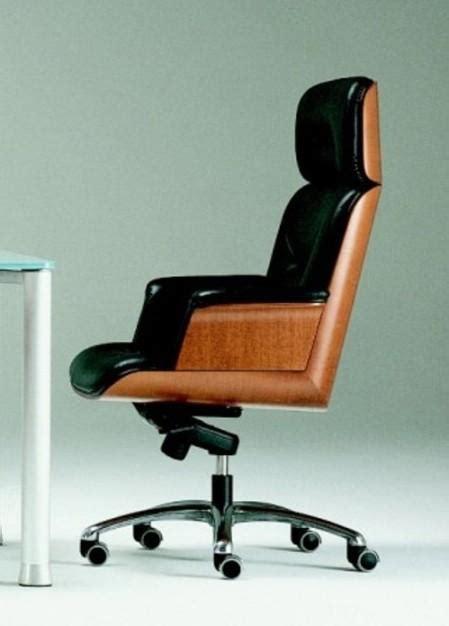fauteuil de bureau habitat elisabeth denes amenagement produits sieges de direction