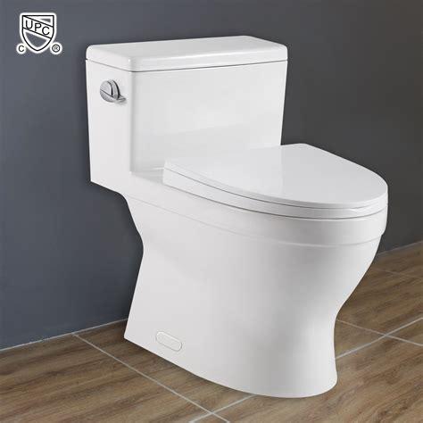 cupc toilette monopi 232 ce 201 conomique d eau en c 233 ramique 224 simple chasse dk zbq 12234
