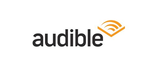Audible for Fire TV: Amazon.co.uk: Appstore for Android