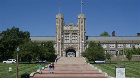 Washington University Among Colleges With Highest Sat. Paragon Cable El Paso Tx Bond Fund Of America. Hotel Madrid Barcelona Csu School Of Business. Blue Cross Supplemental Insurance. Social Work Process Recording. Free Mortgage Pre Approval Tc And Associates. What Is The Best Hair Product For Damaged Hair. Detox And Rehab Centers Anchor Rehab Aiken Sc. Cancer Hospital Houston Great Plastic Surgery
