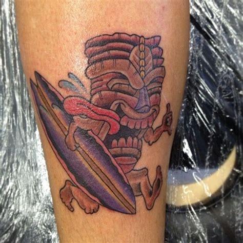 surf tattoo designs cool surf tattoo designs  ideas